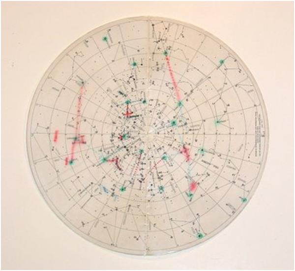 apollo spacecraft navigation - photo #41