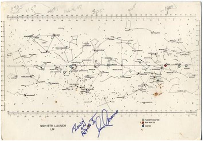 apollo spacecraft navigation - photo #42