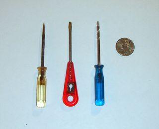 A16 Young tools