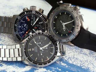 Space watches IMG_4922 sc